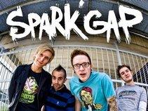 Spark Gap