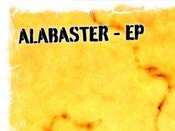 Image for Alabaster