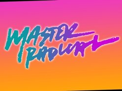 Image for Master Radical