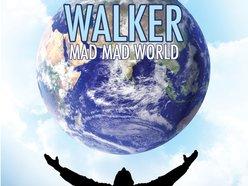 Image for Walker