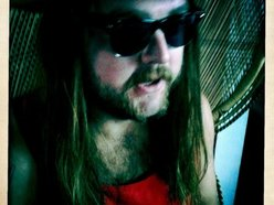 Image for Kurt McMahan