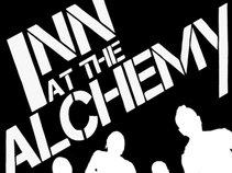 Inn at the Alchemy