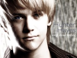 Image for Hunter Hayes