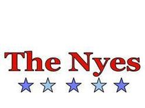 The Nyes