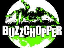 Buzzchopper