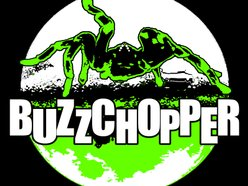 Image for Buzzchopper