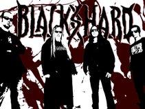 Blackshard