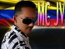 jv music