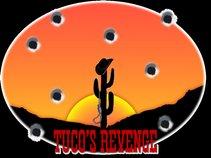 Tuco's Revenge