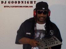 DJ Goodnight