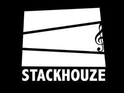 Image for StackHouzeMusick