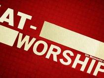AT - WORSHIP