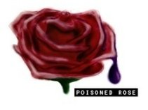 Poisoned Rose