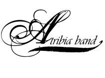 Atribia Band