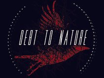Debt to Nature