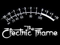 The Electric Frame