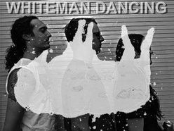 Image for Whiteman Dancing