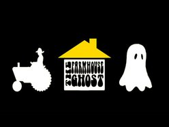 Image for The Farmhouse Ghost