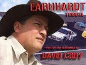 Image for David Cody