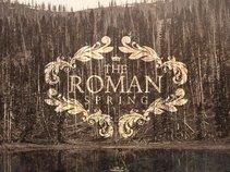 The Roman Spring