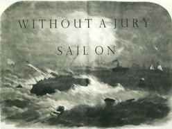 Image for Without A Jury