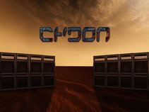 CYDON