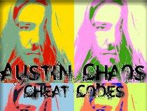 Austin Chaos