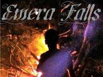 Emera Falls
