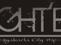 NIGHT'ELF YOGYAKARTA