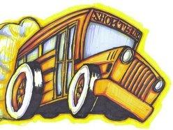 Image for Shortbus
