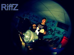 Image for RIffZ