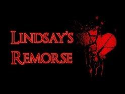 Image for Lindsay's Remorse