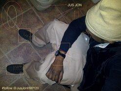 Image for Jus Jon