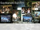 Балкански Бандити