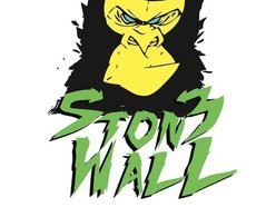 Image for Ston3wall