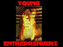 Y.E. (Young Entreprenuer)