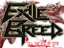 Exile Breed