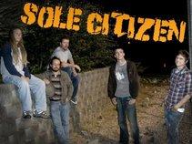 Sole Citizen