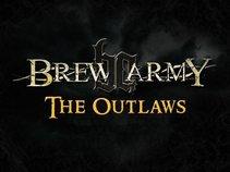 Brew Army