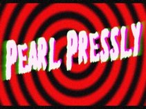 Pearl Pressly