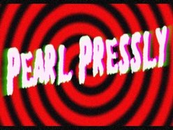 Image for Pearl Pressly
