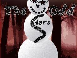The Odd Stars