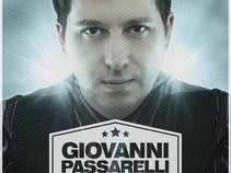Giovanni Passarelli