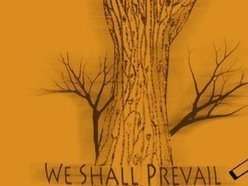 Image for We Shall Prevail