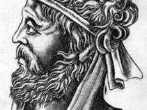 The Fury Of Catullus