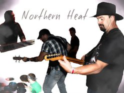 Image for Northern Heat