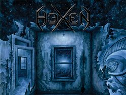 Image for HeXeN