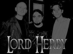 Image for Lord Herby