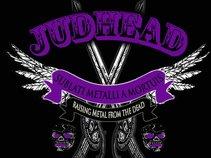 Judhead