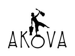 Image for AKoVA